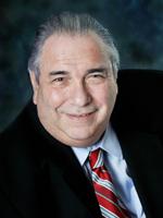 Bill Jaffe