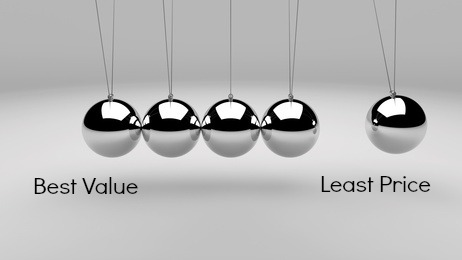 Best Value Least Price pendulum