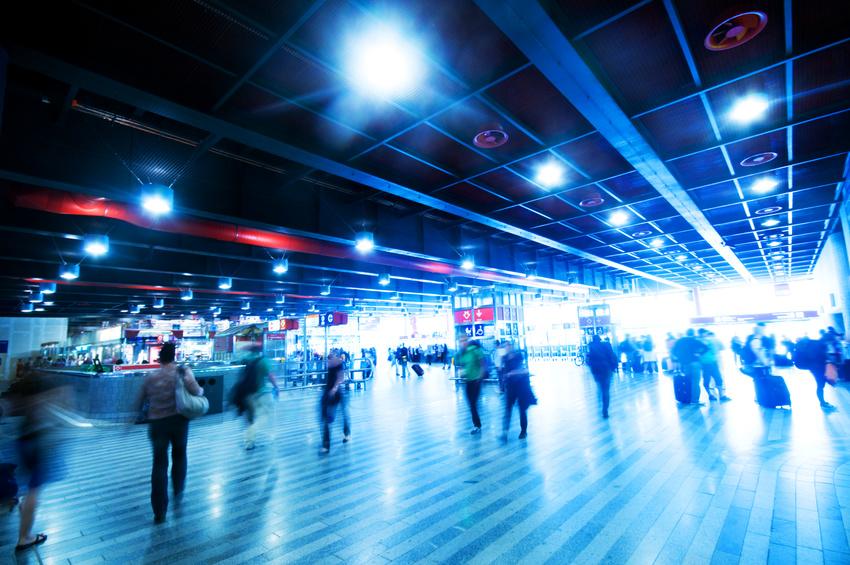 © Photocreo Bednarek - Fotolia.com